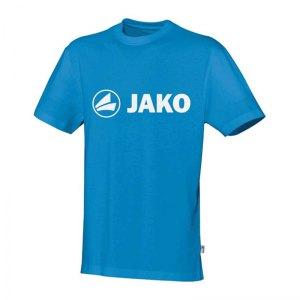 jako-promo-t-shirt-kurzarmshirt-freizeitshirt-baumwolle-teamsport-vereine-men-herren-blau-weiss-f89-6163.jpg
