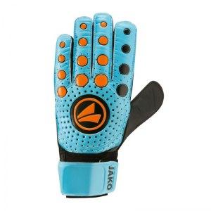 jako-protect-3-0-torwarthandschuh-torhueter-goalkeeper-gloves-handschuh-equipment-kids-children-blau-f15-2513.jpg