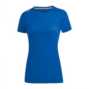 jako-run-2-0-t-shirt-running-damen-blau-f04-running-textil-t-shirts-6175.jpg