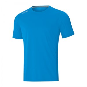 jako-run-2-0-t-shirt-running-blau-f89-running-textil-t-shirts-6175.jpg