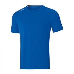 jako-run-2-0-t-shirt-running-kids-blau-f04-running-textil-t-shirts-6175.jpg