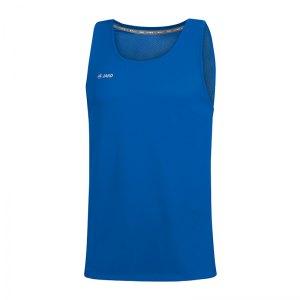 jako-run-2-0-tanktop-running-kids-blau-f04-running-textil-singlets-6075.jpg