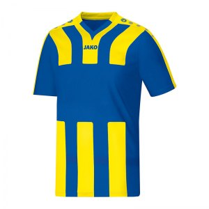 jako-santos-trikot-kurzarm-kids-blau-gelb-f43-trikot-shortsleeve-fussball-teamausstattung-4202.jpg