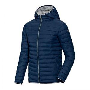 jako-soelden-steppjacke-blau-f09-jacke-jacket-steppjacke-freizeit-sport-7203.jpg