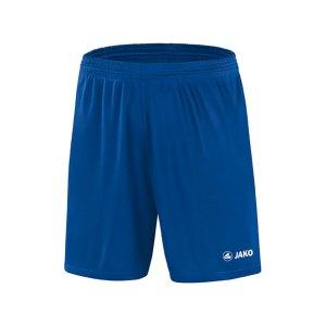 jako-sporthose-anderlecht-active-kids-f04-royal-4412.jpg