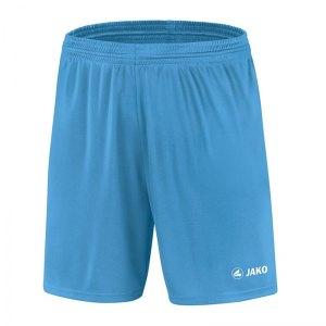jako-sporthose-anderlecht-herren-active-winner-f45-blau-4412.jpg
