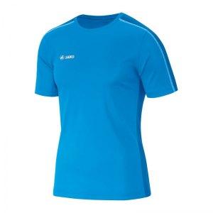jako-sprint-t-shirt-running-blau-f89-equipment-ausruestung-mannschaftsausstattung-laufen-reflektion-rennen-6110.jpg