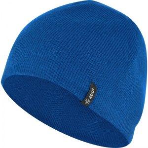 jako-strickmuetze-2-0-mit-fleeceinnenfutter-blau-f04-1222.jpg