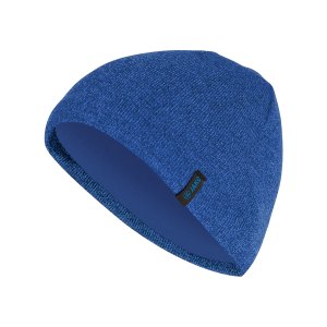jako-strickmuetze-blau-f04-1223-equipment-muetzen.jpg
