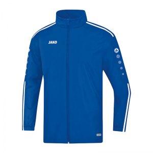 jako-striker-2-0-allwetterjacke-blau-weiss-f04-fussball-teamsport-textil-allwetterjacken-7419.jpg