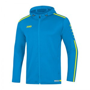 jako-striker-2-0-kapuzenjacke-blau-gelb-f89-fussball-teamsport-textil-jacken-6819.jpg
