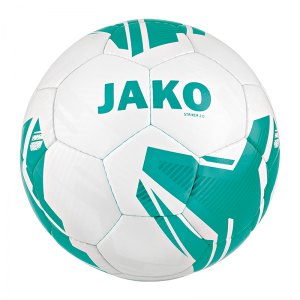 jako-striker-2-0-lightball-ms-350-gramm-gr-5-f04-equipment-fussbaelle-2356.jpg