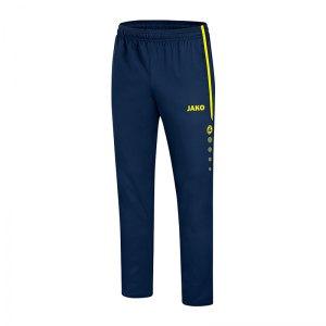 jako-striker-2-0-praesentationshose-damen-blau-f89-fussball-teamsport-textil-hosen-6519.jpg