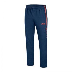 jako-striker-2-0-praesentationshose-blau-orange-f18-fussball-teamsport-textil-hosen-6519.jpg