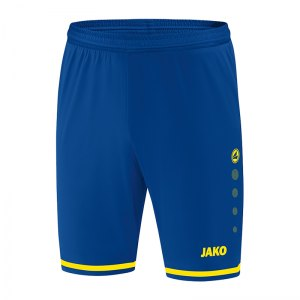 jako-striker-2-0-short-hose-kurz-blau-gelb-f12-fussball-teamsport-textil-shorts-4429.jpg