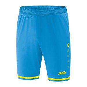 jako-striker-2-0-short-hose-kurz-blau-gelb-f89-fussball-teamsport-textil-shorts-4429.jpg