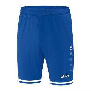 jako-striker-2-0-short-hose-kurz-kids-blau-f04-fussball-teamsport-textil-shorts-4429.jpg