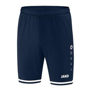 jako-striker-2-0-short-hose-kurz-kids-blau-f99-fussball-teamsport-textil-shorts-4429.jpg