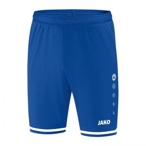 jako-striker-2-0-short-hose-kurz-blau-weiss-f04-fussball-teamsport-textil-shorts-4429.jpg