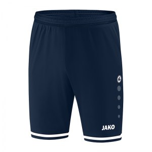 jako-striker-2-0-short-hose-kurz-blau-weiss-f99-fussball-teamsport-textil-shorts-4429.jpg