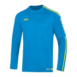 jako-striker-2-0-sweatshirt-kids-blau-gelb-f89-fussball-teamsport-textil-sweatshirts-8819.jpg