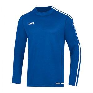 jako-striker-2-0-sweatshirt-blau-weiss-f04-fussball-teamsport-textil-sweatshirts-8819.jpg