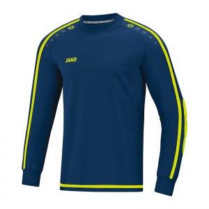 jako-striker-2-0-torwarttrikot-blau-gelb-f09-fussball-teamsport-textil-torwarttrikots-8905.jpg