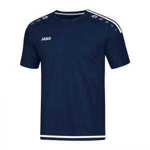 jako-striker-2-0-trikot-kurzarm-kids-blau-f99-fussball-teamsport-textil-trikots-4219.jpg