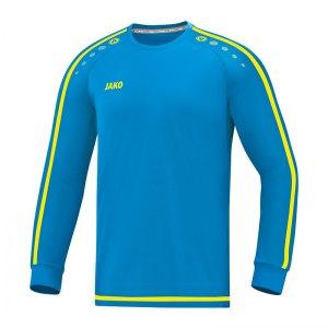 jako-striker-2-0-trikot-langarm-kids-blau-gelb-f89-fussball-teamsport-textil-trikots-4319.jpg