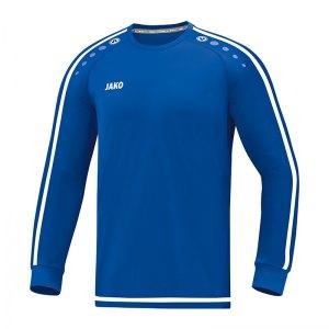 jako-striker-trikot-langarm-blau-weiss-f04-fussball-teamsport-textil-trikots-4319.jpg