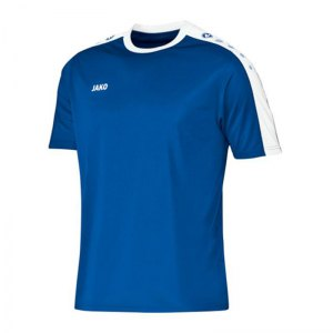 jako-striker-trikot-kurzarm-kurzarmtrikot-jersey-teamwear-vereine-kids-kinder-blau-weiss-f04-4206.jpg