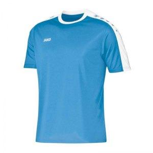 jako-striker-trikot-kurzarm-kurzarmtrikot-jersey-teamwear-vereine-kids-kinder-blau-weiss-f45-4206.jpg