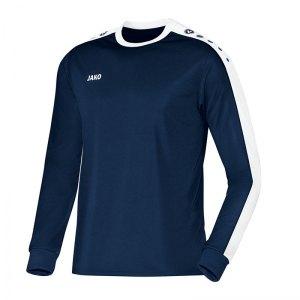 jako-striker-trikot-langarm-kids-blau-f09-jersey-teamsport-vereine-mannschaften-kinder-children-4306.jpg