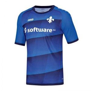 jako-sv-darmstadt-98-trikot-home-kids-2016-2017-f04-heimtrikot-jersey-bundesliga-fanshop-fanartikel-blau-da4216h.jpg
