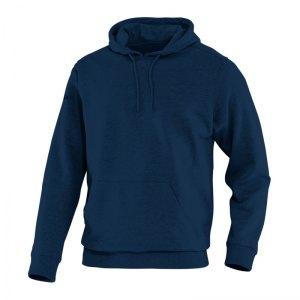 jako-team-kapuzensweatshirt-hoody-sweatshirt-pullover-teamsport-freizeit-f09-dunkelblau-6733.jpg