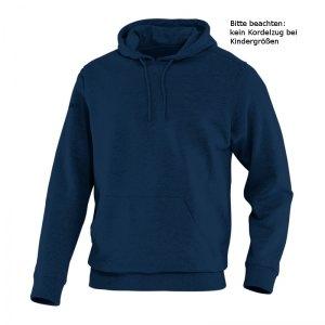 jako-team-kapuzensweatshirt-hoody-sweatshirt-pullover-teamsport-freizeit-kids-f09-dunkelblau-6733.jpg