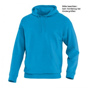 jako-team-kapuzensweatshirt-hoody-sweatshirt-pullover-teamsport-freizeit-kids-f89-hellblau-6733.jpg