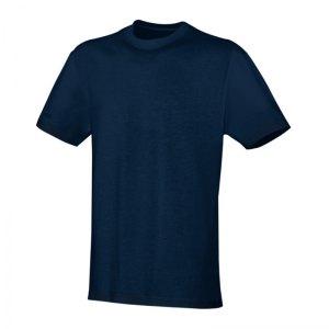 jako-team-t-shirt-kurzarmshirt-freizeitshirt-baumwolle-teamsport-vereine-men-herren-dunkelblau-f09-6133.jpg