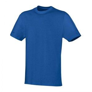 jako-team-t-shirt-kurzarmshirt-freizeitshirt-baumwolle-teamsport-vereine-men-herren-blau-f04-6133.jpg