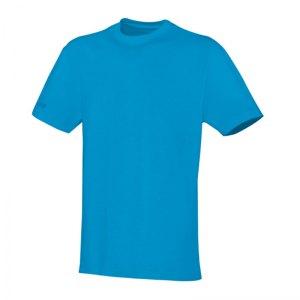 jako-team-t-shirt-kurzarmshirt-freizeitshirt-baumwolle-teamsport-vereine-men-herren-blau-f89-6133.jpg