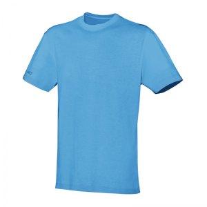 jako-team-t-shirt-kurzarmshirt-freizeitshirt-baumwolle-teamsport-vereine-men-herren-hellblau-f45-6133.jpg