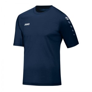 jako-team-trikot-kurzarm-kids-blau-f09-trikot-shortsleeve-fussball-teamausstattung-4233.jpg