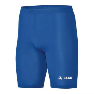 jako-tight-basic-2-0-blau-f04-teamsports-vereinsausstattung-unterziehhose-hose-kurz-men-herren-maenner-8516.jpg