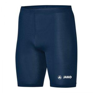 jako-tight-basic-2-0-blau-f09-teamsports-vereinsausstattung-unterziehhose-hose-kurz-men-herren-maenner-8516.jpg