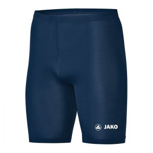 jako-tight-basic-2-0-kids-blau-f09-teamsports-vereinsausstattung-unterziehhose-hose-kurz-kids-kinder-children-8516.jpg