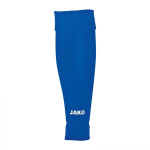 jako-tube-stutzen-blau-f04-fussball-teamsport-textil-stutzen-sleeve-3401.jpg