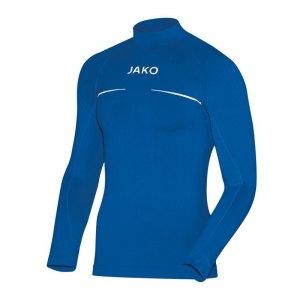jako-turtleneck-comfort-underwear-funktionsunterwaesche-langarmshirt-mit-stehkragen-men-herren-maenner-blau-f04-6952.jpg