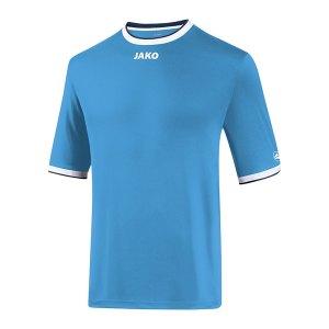 jako-united-trikot-jersey-shirt-kurzarm-short-sleeve-f45-blau-weiss-4283.jpg
