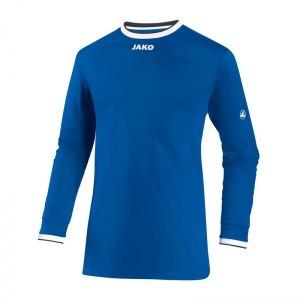 jako-united-trikot-herrentrikot-langarm-men-herren-erwachsene-blau-weiss-f04-4383.jpg