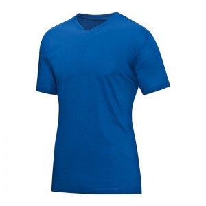jako-v-neck-t-shirt-blau-f04-equipment-v-ausschnitt-fussball-ausruestung-mannschaftsausstattung-freizeitkleidung-6113.jpg